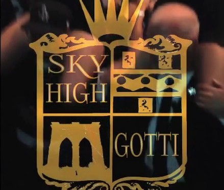 Sky High Gotti Boyz | That Life | Directorz Inc Film's