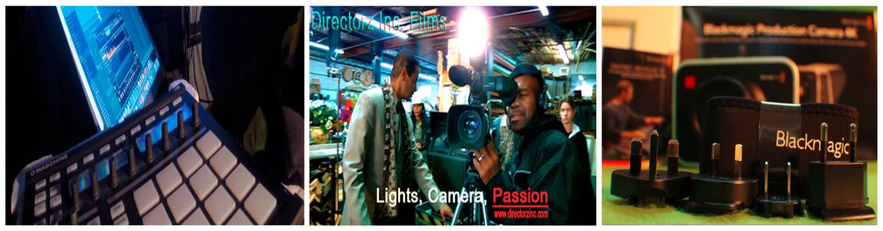 www.Directorzinc.com
